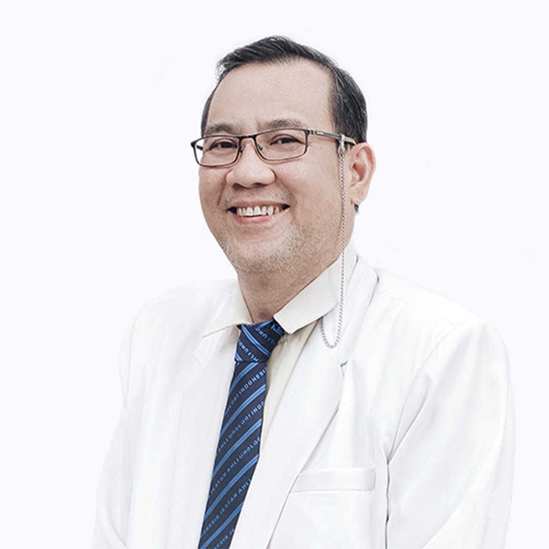 04 - dr gunawan halim