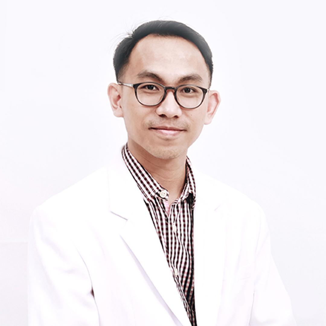21 - dr marquee kenny tumbelaka