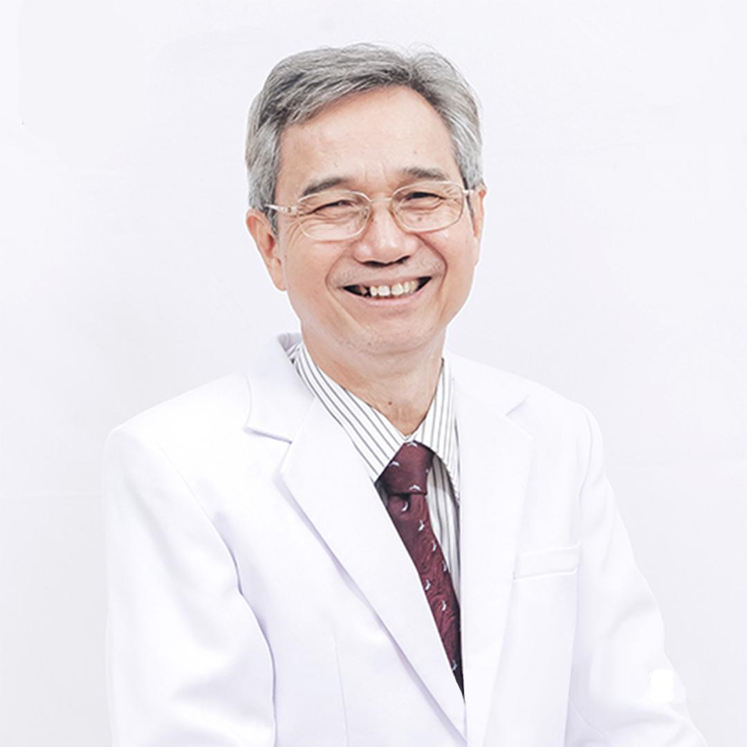 40 - dr hendrik kunta adjie