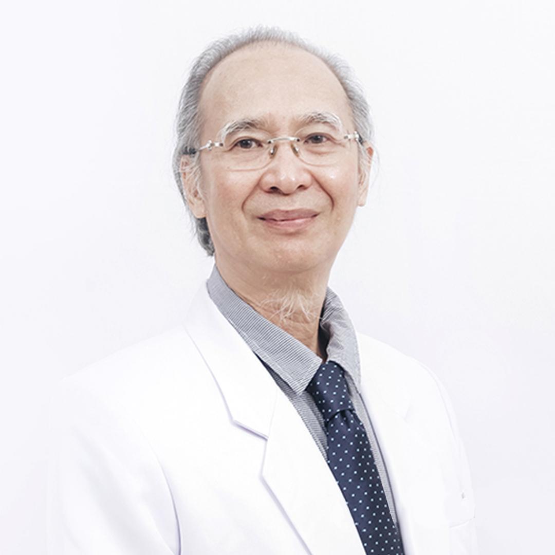 62 - dr nico waelan